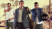 «Бука» распродаёт игры для настоящих мужчин