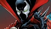 Спаун может появиться в Mortal Kombat X