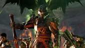 Эпичный CGI-трейлер Dragon Age: Inquisition