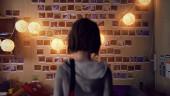 Life is Strange: Episode 4 обрёл дату выхода и трейлер со спойлерами