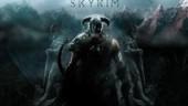 Рассуждение о новом DLC для Skyrim