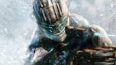 Dead Space 3 получит 11 DLC в день релиза