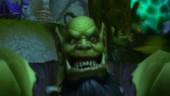 Число подписчиков World of Warcraft снова упало, но ее рано хоронить