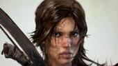Вырезанные и врезанные моменты Tomb Raider