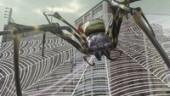 Трейлер Earth Defense Force 2025 демонстрирует геноцид насекомых