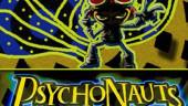 Латаем Psychonauts