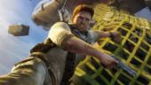 Президент Sony ответил, почему на PlayStation 4 так много переизданий
