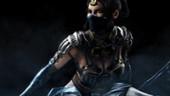 NetherRealm пока не готова говорить о микроплатежах в Mortal Kombat X
