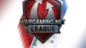 Гранд-Финал Wargaming.net League. Точка отсчета