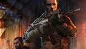 О событиях до начала Call of Duty: Black Ops 3 расскажут в отдельном комиксе