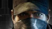 DLC для Assassin's Creed 4 и Watch_Dogs PS-эксклюзивны лишь на полгода