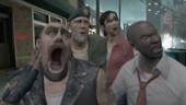 Новая Left 4 Dead выйдет, но только в Японии