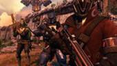 Destiny: про классы, оружие и кастомизацию