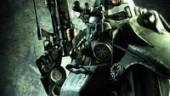 Kotaku предоставил косвенные доказательства существования Fallout 4