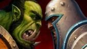 Фильм Warcraft сконцентрируется на двух племенах