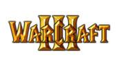 Патчи: Warcraft 3