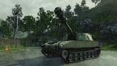 Как стать самым крутым в Armored Warfare