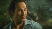 «Бета» мультиплеера Uncharted 4 начнётся на день раньше