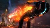 XCOM: Enemy Unknown стала сложней благодаря бесплатному обновлению