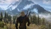 Открытый мир в The Witcher 3 стал возможен только с приходом некстгена