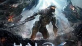 200 тысяч долларов за победу в Halo 4