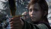 Sony может ввести скидки на покупку The Last of Us Remastered