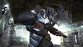 В Steam состоялся релиз War for the Overworld