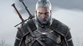 Технологии NVIDIA в The Witcher 3: Wild Hunt