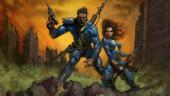Разработчик Fallout: New Vegas поделился новыми подробностями Fallout: Van Buren