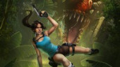 Square Enix анонсировала Lara Croft: Relic Run