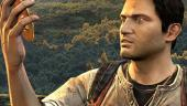 Naughty Dog решила не переиздавать Uncharted: Golden Abyss, поскольку посчитала её лишней