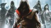 Кино Assassin's Creed переехало на 2016-й год