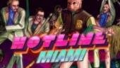 Тираж Hotline Miami неплох, но мог бы быть больше
