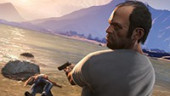 GTA 5 заставила меня сделать это: три истории из жизни