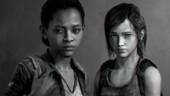 The Last of Us: Left Behind будет менее серьезным, чем основная кампания