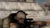 Rebellion о сеттинге Sniper Elite 3