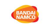 Namco выкупает