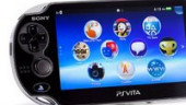 Новенькая PlayStation Vita спешит в Россию