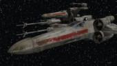 Подробности двух отмененных проектов по Star Wars