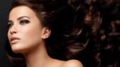 AMD нашла рецепт роскошных волос