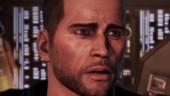 Арт из Mass Effect 3 всплыл в сериале «Щ.И.Т.»