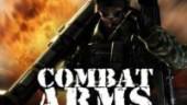 Финал Лиги Combat Arms