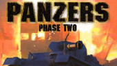 Демо-версии: Codename Panzers - Phase Two