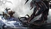 Системные требования Evolve и шанс поскорее встретить Призрака
