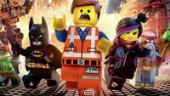 У Skylanders появился сильный конкурент в лице LEGO Dimensions