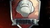 Virtus.pro: серьезный подход