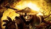 Blizzard распродает World of Warcraft и Mists of Pandaria