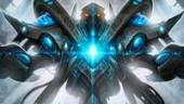 Даже Blizzard не знает, как вернуть RTS былую популярность