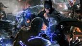 Batman: Arkham Origins берет курс на мобильники