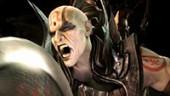 Продюсер Mortal Kombat X обиделся и ушел из «твиттера»